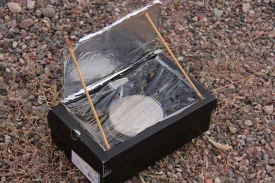 13-diy-solar-cooker-plans