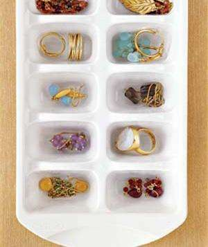 13-genius-ways-to-use-ice-cube-trays