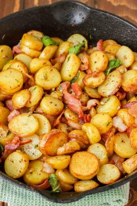 13-incredible-bacon-recipes