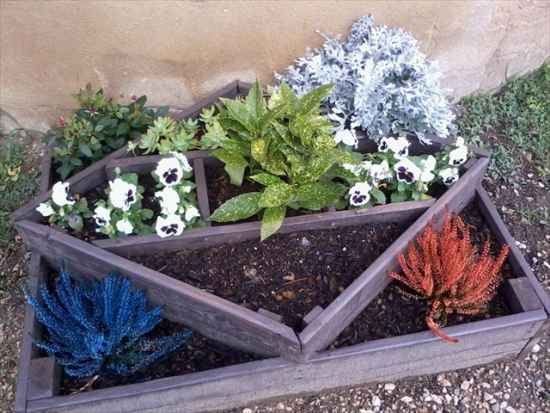 13-pallet-garden-planter-ideas