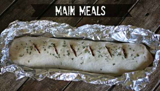 14-best-foil-wrapped-camping-recipes