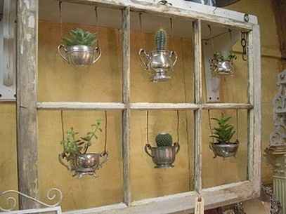 14-clever-ways-to-repurpose-old-doors-and-windows