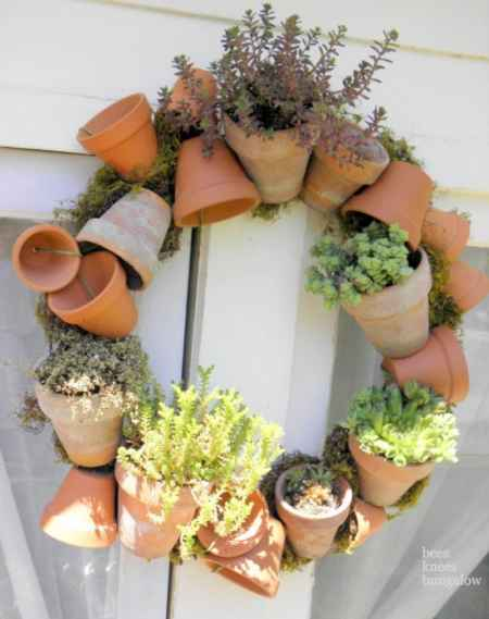 14-creative-ways-to-use-terra-cotta-pots