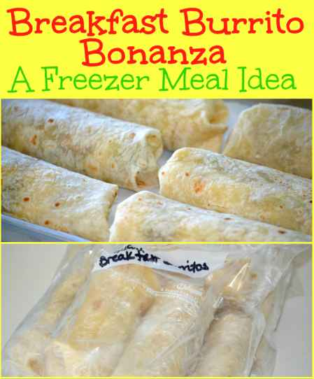 14-delicious-recipes-for-homemade-freezer-burritos