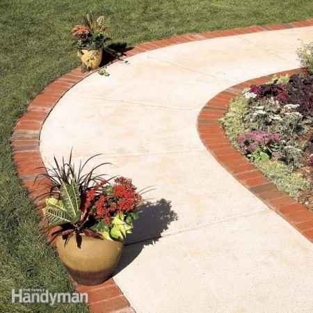 14-diy-garden-path-ideas