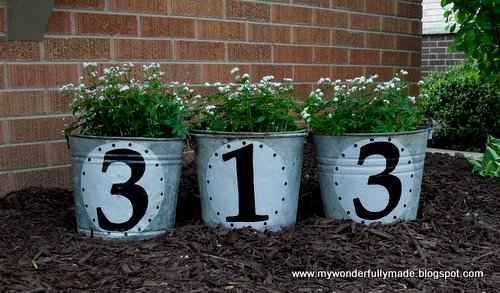 14-diy-projects-for-garden-decoration