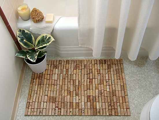 14-diy-rugs-for-the-home