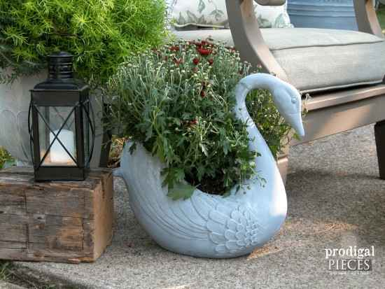 14-patio-accessories-for-an-outdoor-oasis