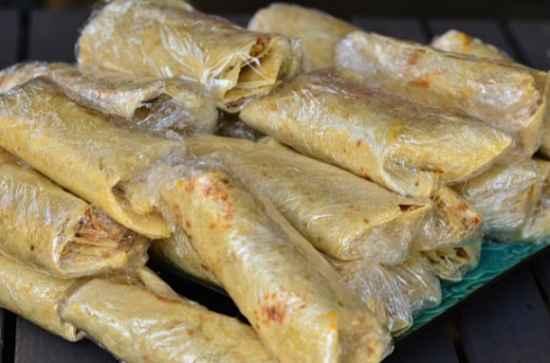 15-delicious-recipes-for-homemade-freezer-burritos