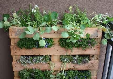 15-diy-elevated-planter-boxes-for-easy-gardening
