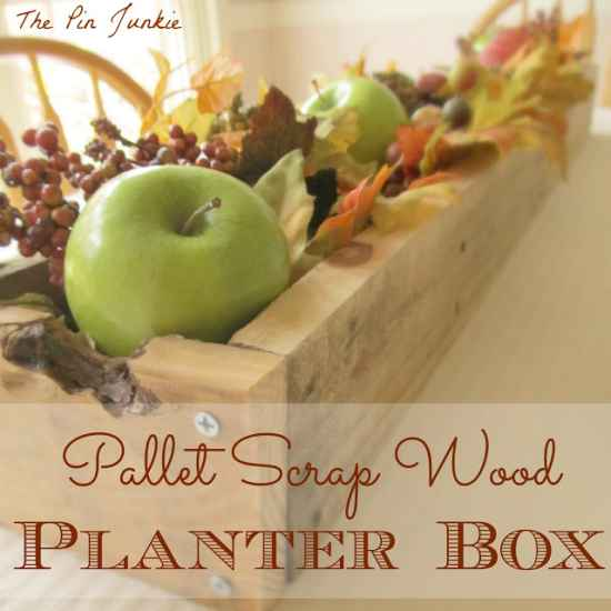 15-pallet-garden-planter-ideas