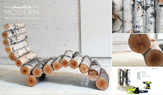 15-ways-to-upcycle-logs-and-tree-branches