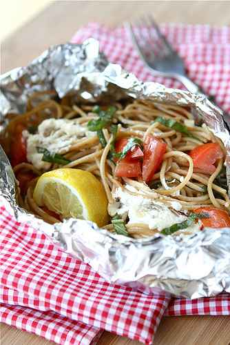 16-best-foil-wrapped-camping-recipes
