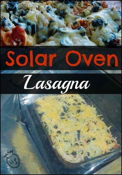 16-best-solar-cooker-meal-recipes