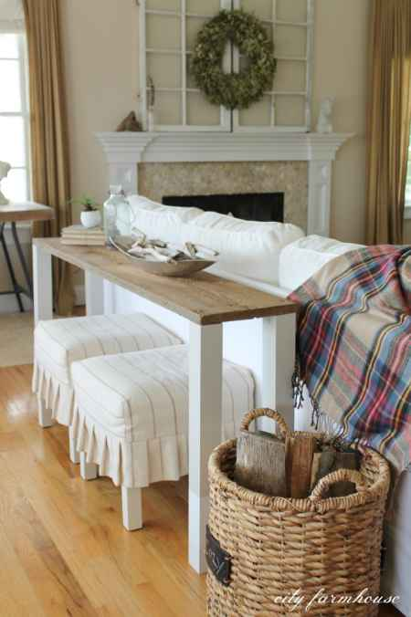16-brilliant-ways-to-use-reclaimed-wood