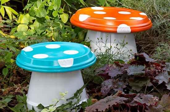 16-creative-ways-to-use-terra-cotta-pots