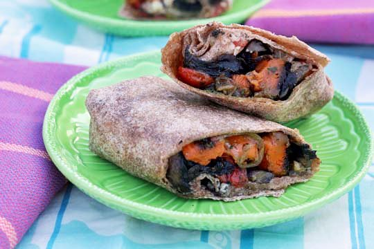 16-delicious-recipes-for-homemade-freezer-burritos