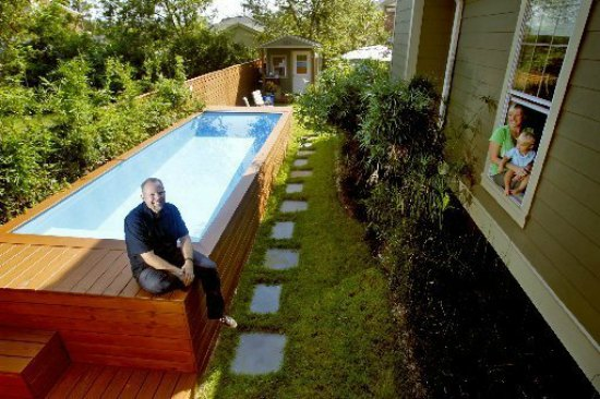 16-diy-hot-tubs-and-swimming-pools