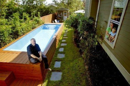16-diy-hot-tubs-and-swimming-pools