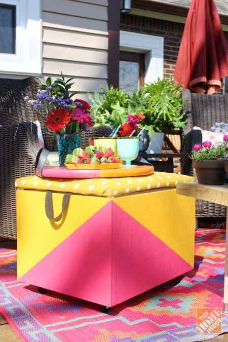 16-diy-patio-furniture-ideas-for-an-outdoor-oasis