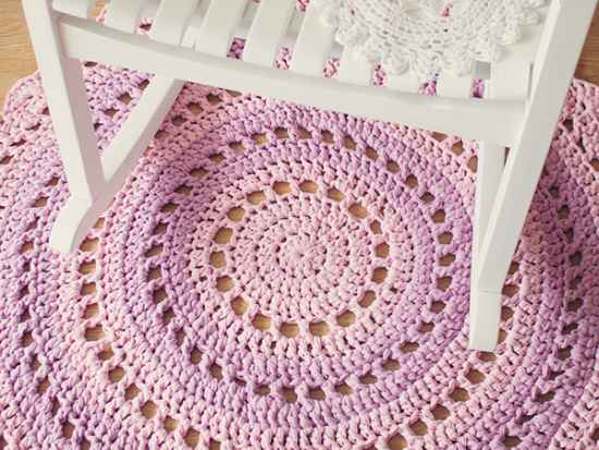 16-diy-rugs-for-the-home