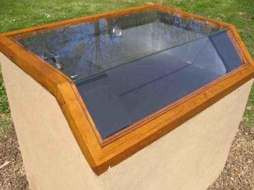 16-diy-solar-cooker-plans