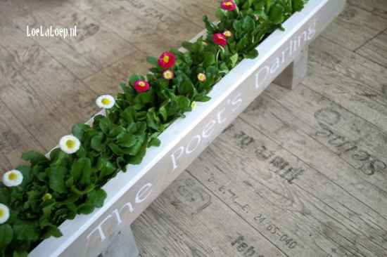 16-pallet-garden-planter-ideas