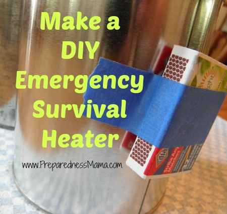 16-winter-diy-projects-to-stomp-out-the-cold