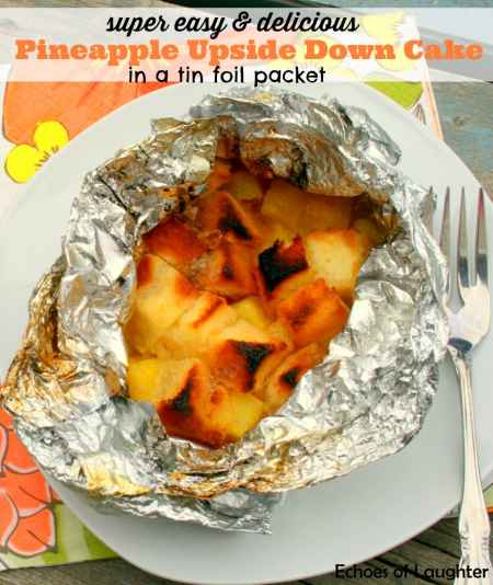 17-best-foil-wrapped-camping-recipes