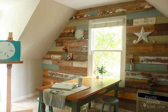17-brilliant-ways-to-use-reclaimed-wood