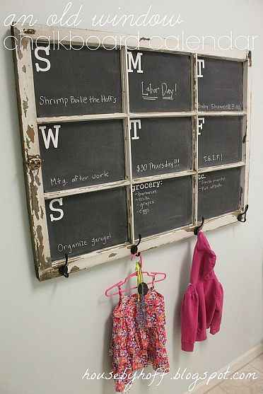 17-clever-ways-to-repurpose-old-doors-and-windows