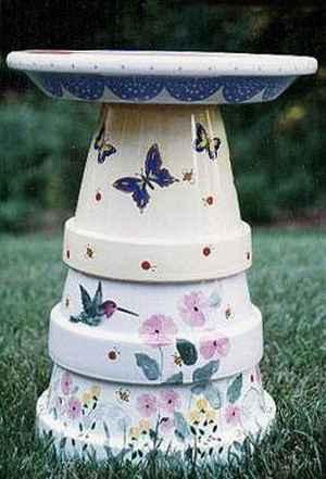 17-creative-ways-to-use-terra-cotta-pots