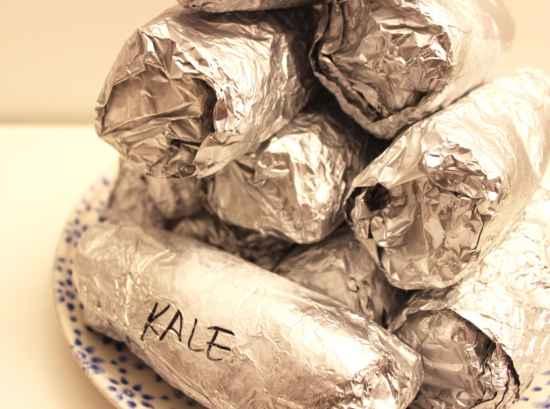 17-delicious-recipes-for-homemade-freezer-burritos