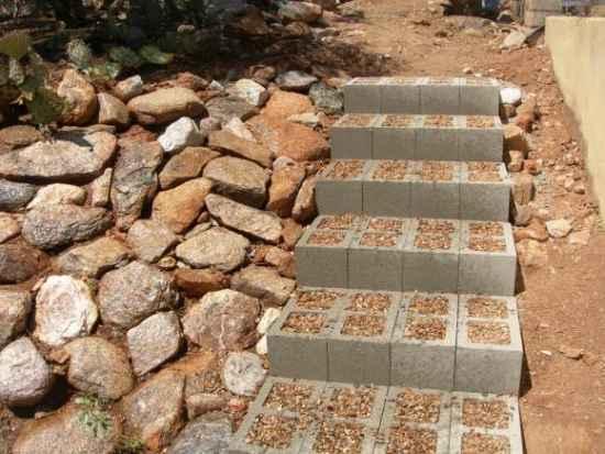 17-diy-garden-path-ideas