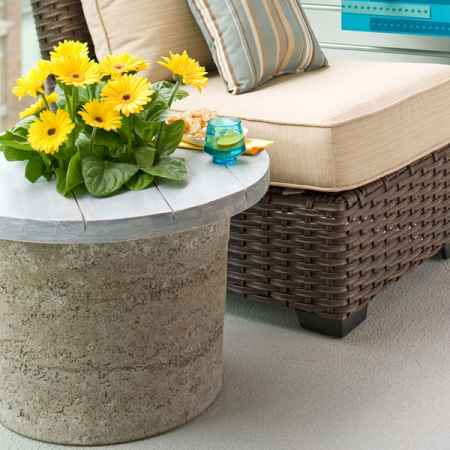 17-diy-patio-furniture-ideas-for-an-outdoor-oasis