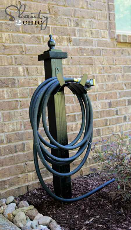 17-diy-projects-for-garden-decoration