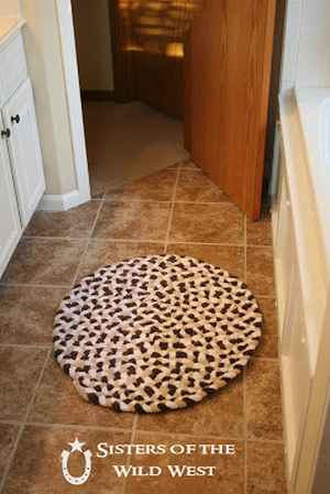 17-diy-rugs-for-the-home