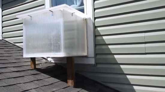 17-diy-solar-cooker-plans