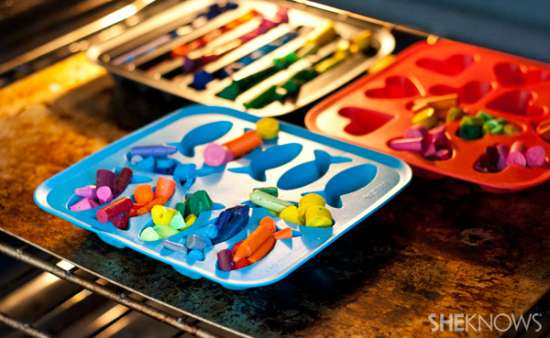 17-genius-ways-to-use-ice-cube-trays