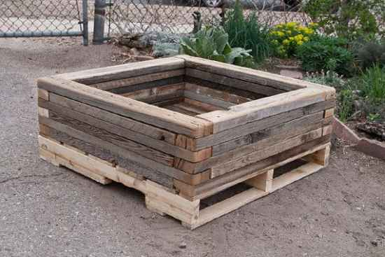 17-pallet-garden-planter-ideas