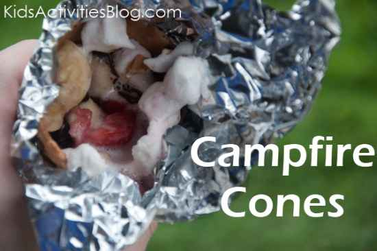 18-best-foil-wrapped-camping-recipes