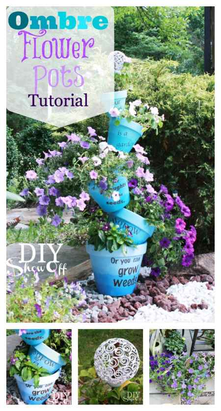 18-creative-ways-to-use-terra-cotta-pots