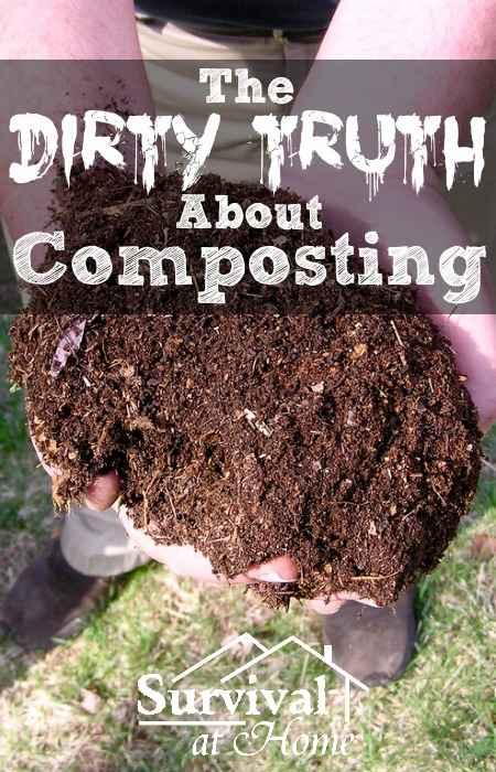 2-best-tutorials-for-homesteading-skills