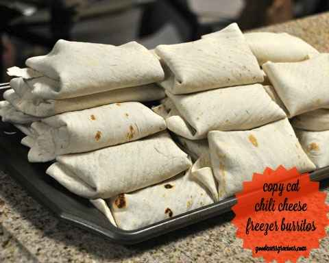 2-delicious-recipes-for-homemade-freezer-burritos
