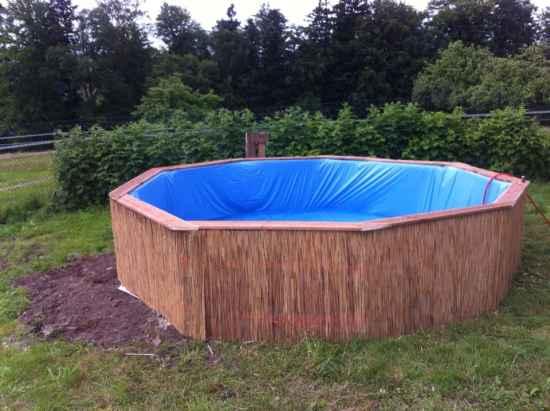 2-diy-hot-tubs-and-swimming-pools