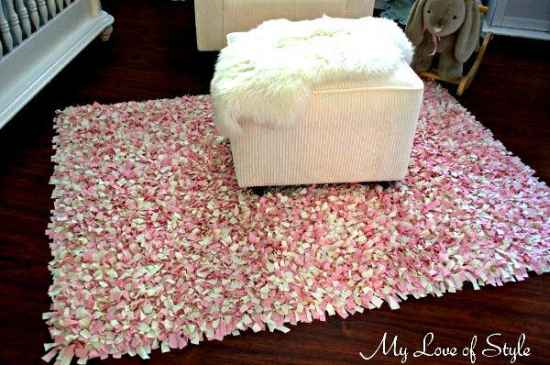 2-diy-rugs-for-the-home