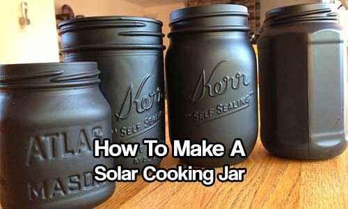 2-diy-solar-cooker-plans