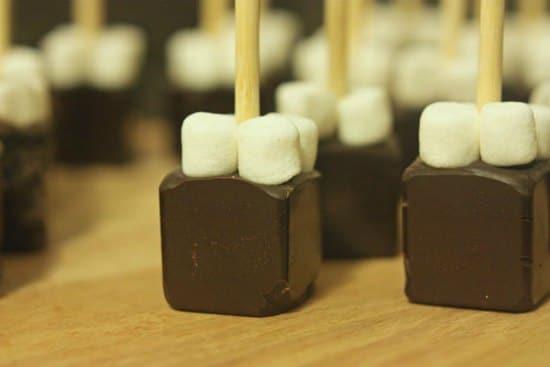 21-genius-ways-to-use-ice-cube-trays