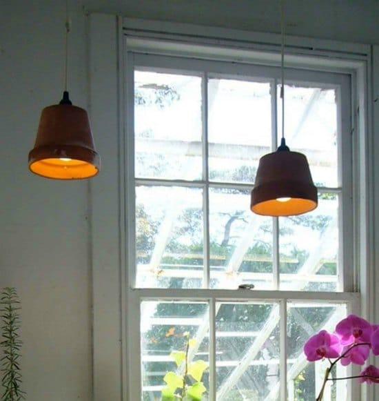 22-creative-ways-to-use-terra-cotta-pots