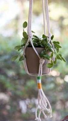 23-creative-ways-to-use-terra-cotta-pots